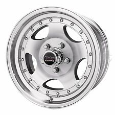 AMERICAN RACING 15 x 7 Ar23 Wheel Rim 5x114.3 Part # AR235765