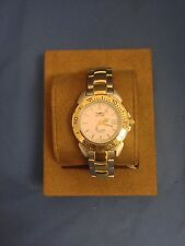 Womens Watch SECTOR   No Limits ADV 4500 2 Tone