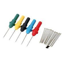 Hantek HT307 Acupuncture Back Probe Pins Set Automotive Diagnostic Test YC 6F5B