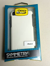 NEW OtterBox SYMMETRY Series for iPhone 6/6s (4.7 inch)