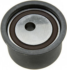 Gates T42138 Timing Idler Or Pulley