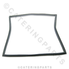 HP25793 HENNY PENNY 25793 CHICKEN WARMER RUBBER DOOR GASKET / SEAL FOR HC-903