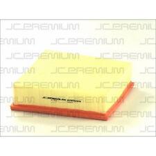 Luftfilter JC PREMIUM B2W004PR