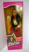 Vintage 1979 Hispanic Barbie by Mattel~No.1292~NIB