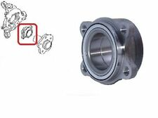 Compatible With  Nissan Elgrand E51 2002-2010 Rear Wheel Bearing