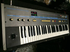 Korg POLY 61 M 61 key synth /vintage analog keyboard  w/MIDI,POLY61M  //ARMENS//