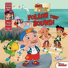 NEW Follow That Sound! by Melinda La Rose Board Books Book (English) Free Shippi