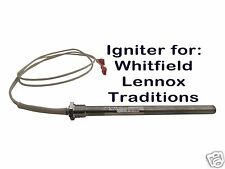 Lennox Pellet Igniter [XP3500] T300P Traditions, Profile, Optima, Montage -H8127