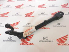 Honda CB 550 f1 CB 750 four f2 béquille latérale support orig side stand Genuine nos