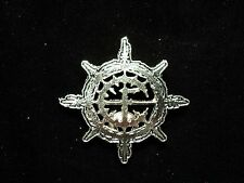 CARPATHIAN FOREST PIN BADGE