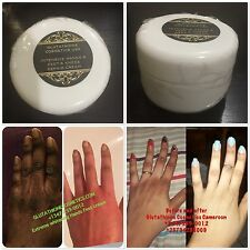 EXTREM DARK KNUCKLES KNEES ELBOWS  & FEET CREAM FOR  100ml