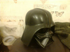 Guerra De Las Galaxias Darth Vader en forma Hucha 13CM diámetro x 13CM De Alto