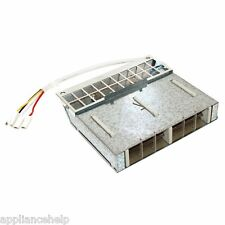 HOOVER CANDY Tumble Dryer HEATER ELEMENT 40004314