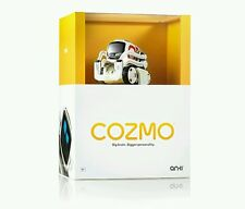 *Cozmo Robot By Anki* Amazing, Intelligent Interactive. Real Life. BRAND NEW!
