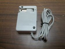 Nintendo DSi TWL-001 Compatible WAP-002 Battery Charger AC Adapter Cord Plug