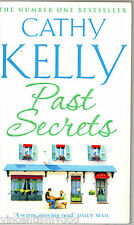 Past Secrets by Cathy Kelly (Paperback, 2007)