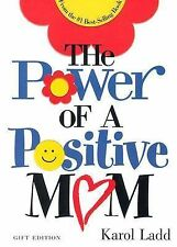 The Power of a Positive Mom: Gift Edition