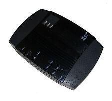 NetConnect VDSL Basis Speddlink 4201 VDSL Modem Router           *60