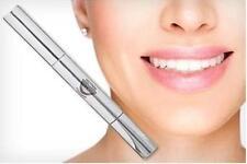 White Teeth Whitening Pen Tooth Gel Whitener Bleach Stain Eraser Remover Remove