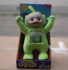 "Hot Sell Lots Teletubbies Dipsy  Plush Dolls Wholesale Size; 13""/33CM"