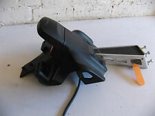 Yamaha R6 rear mudguard R6 13S model 2009 and number plate light