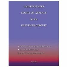 United States Court of Appeals for the Eleventh Circuit by John Ley (2013,...