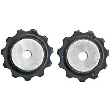 Pulegge/Rotelline Sram 9Speed per Cambio XO/DERAILLEUR REAR PULLEYS 11T SRAM XO