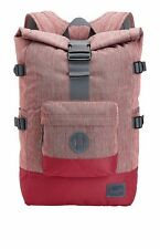 AUTHENTIC NIXON SWAMIS 25 LITRE LAPTOP BACKPACK. NWT. RRP $99-95.