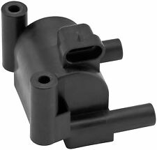 Twin Power - 10-2025B - Ignition Coil for Harley Davidson Sportster 85-01