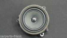 MINI f54 CLUBMAN Altoparlante anteriore destro speaker front right 9274700 7363250