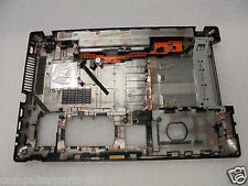 "Acer Aspire 5560 OEM 15.6"" Bottom Case Base Motherboard Cover 604MF20004"
