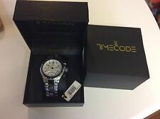 Timecode Sputnik 1957 TC-1011-02 Men's Watch Casual Style Quartz