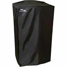 NEW Masterbuilt 30 Inch Electric Smoker Cover FREE SHIPPING