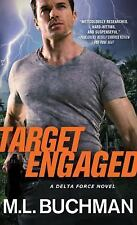Target Engaged (Delta Force)-ExLibrary