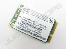 Intel 4965AGN MM2 Karte WiFi Modul für IBM Lenovo Thinkpad R61 42T0867