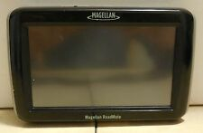 Magellan Roadmate 2145 T-LM GPS Navigation Device Parts or Repair