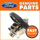 Genuine Ford Focus 2.0 Zetec Thermostat (08.98 - 09.05) 1001993