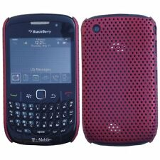 BlackBerry Curve 8520 Plastic Mesh Case