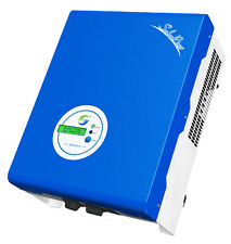 MCS Solar Inverter. Samil TL3300 G83/1 Suitable for 1.7kw-3.8kw of Solar Panels