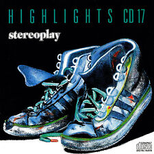 STEREOPLAY - CD - HIGHLIGHTS CD 17