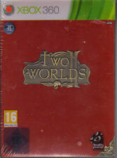 Two Worlds II - Game of the Year (Xbox 360)