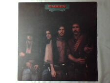 EAGLES Desperado lp ITALY J.D. SOUTHER JACKSON BROWNE