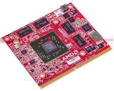 ATI MOBILITY RADEON HD5650 1GB GDDR3 128-BIT