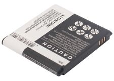 High Quality Battery for Samsung SCH-W2013 Premium Cell
