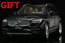 Car Model All New Volvo XC90 1:18 (Black) + SMALL GIFT!!!!!!!!!!!