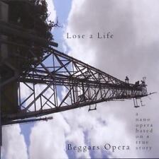 Beggars Opera - Lose a Life (Nano Opera)