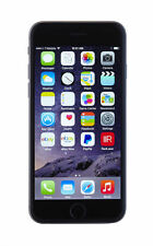 Apple iPhone 6 - 16GB - Space Gray (Factory Unlocked) Smartphone