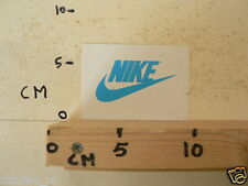 STICKER,DECAL NIKE LOGO B NOT 100 % OK
