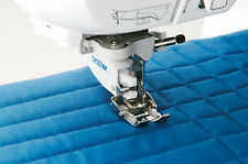 BROTHER Sewing Machine WALKING FOOT - F033N (XC2214052) - Sent 1st Class Post