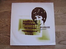 AIR LIQUIDE - SUPERFREAKY MAXI 12""